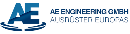www.ae-engineering.de